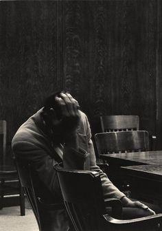 Dorothea Lange - Exhibitions - Edwynn Houk Gallery