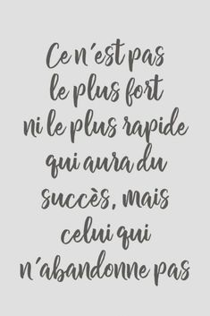 Citation motivante matin - New Ideas Positive Attitude, Positive Vibes, Positive Quotes, Motivational Quotes, Inspirational Quotes, Image Citation, Quote Citation, Words Quotes, Life Quotes
