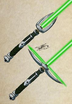 Lightsaber Design, Custom Lightsaber, Lightsaber Hilt, Blue Lightsaber, Skywalker Lightsaber, Inquisitor Lightsaber, Lightsaber Tattoo, Anakin Skywalker, Star Wars Jedi