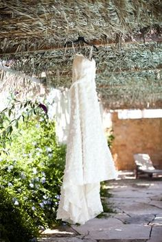 Details of a Crete Wedding