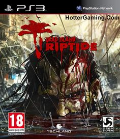http://www.hottergaming.com/2013/04/dead-island-riptide-free-download-ps3.html