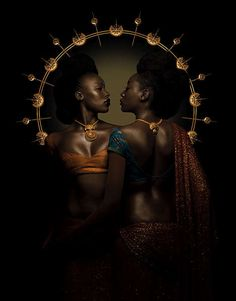 To celebrate Afro-indian culture within East Africa. Photos by tanishq aarka This is Africa, our Africa African American Art, African Art, African Women, African Models, Black Women Art, Beautiful Black Women, Black Art, Simply Beautiful, Beautiful People
