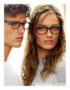 062f65c81f Looking at these MK eyeglasses... need new ones badly! Michael Kors Glasses