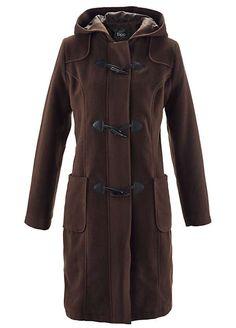 duffle coats | Coats & Jackets | BHS | Old Skool Duffel Coats and ...