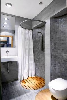 japanese soaking tubs for small bathrooms the frameless shower enclosure is roughly 5 ft by 7 ft and features bathroom renovation ideas