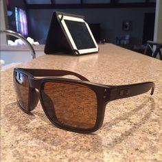 black friday oakley sunglasses 8z2e  oakley batwolf black friday