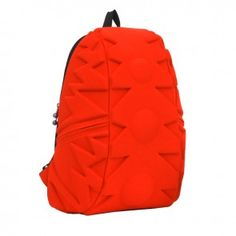 online shopping for Madpax EXO Race Space Red Explorer Urban Design Full Pack School Bag Backpack from top store. See new offer for Madpax EXO Race Space Red Explorer Urban Design Full Pack School Bag Backpack Backpack Online, Backpack Bags, Urban Movies, Jansport Superbreak Backpack, Eco Kids, Cinch Sack, Orange Backpacks, School Supplies Organization, Travel Tote