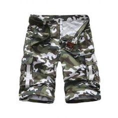 Mens Shorts - Buy Sexy Board Shorts & Cargo Shorts For Men Cheap Online | Nastydress.com
