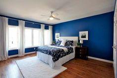 Colores para dormitorios matrimoniales.   Mil Ideas de Decoración
