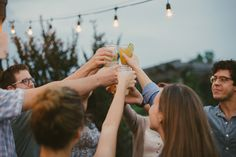 Cheers, Rebecca Gallop Photography