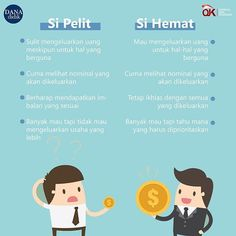 tips menabung uang - tips menabung uang Teaching Children Quotes, Quotes For Kids, Teaching Kids, Business Motivation, Study Motivation, Inspirational Quotes About Success, Motivational Quotes, Parenting Quotes, Kids And Parenting