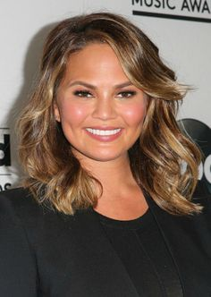 The 35 Best Hairstyles for Round Faces