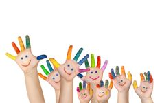 Check out this list of fine motor milestones for children birth to 5 yrs. Also for links to activities centered on fine motor. Happy Children's Day, Kids Background, Indoor Activities For Kids, Work Activities, Sensory Activities, Chant, Child Day, Baby Kind, Bebe