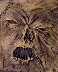 Necronomicon-dead-skin-mask-book-cover.jpg (1024×1265)