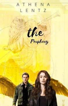 #wattpad #fanfiction inspired by the CW TV show Supernatural  Very AU  All seasons mixed in one book. This is a crossover of my first book the angel guardian  Isabella has been alone the half of her life pretending be a hunter, when she heard about an entity way beyond her power when arriving at the warehouse Sam and D...