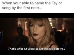 Ideas For Quotes Girl Power Taylor Swift Taylor Swift Meme, Taylor Swift Fan Club, Long Live Taylor Swift, Swift 3, Taylor Alison Swift, She Song, Girl Quotes, Memes, Role Models