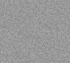 Texture+seamless+ghiaia+pietre+simo-3d.jpg (1359×1224)