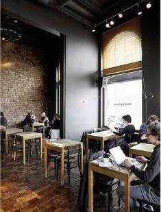http://remodelista.com/posts/hotels-lodging-restaurants-hangar-eenenveertig-in-antwerp
