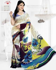 #kashvisaree #anandsaree #surat #flipkart #amazon #paytm #snapdeal #voonik #shopclues #craftvilla #fashion #onlineshopping #partywear #sari #saree #festival #wedding #apparel #makeinindia #casualsarees #clothing #coloursofindia #designer #designersarees #ecommerce #ethnicwear #exclusivedesign #fashionblogger #fashionista #india