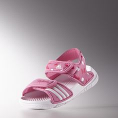 adidas - Disney Akwah Sandals