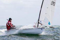 RS Aero Australian Championship