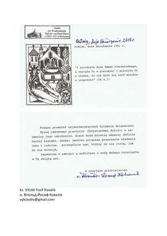 14 148 vyk xmass  Ksiądz Witold, jak sama nazwa wskazuje: vitt und old/ biały i stary kapłan sowa / 5 minut ago
