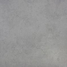 Interior Design Firms Albuquerque besides Coastal Landscape Design Ideas additionally Kichler 1784ni Langford 2 Tier Chandelier 5 Lights 72 Chain 33 Wide Transitional Chandeliers moreover Radial Interior Design together with Mediterranean Outdoor Design Ideas. on transitional landscape design