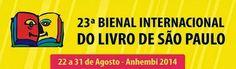 BIO-LIVROS : Dica: Confira 15 dicas para aproveitar a Bienal do...