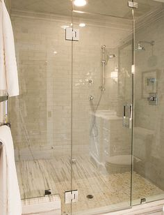 Shower Design Ideas. Bathroom Shower Ideas. #Bathroom #ShowerDesign #ShowerIdeas #ShowerDesign