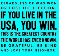 Remember, we are all in this together. Be grateful, be kind, and love your neighbor. Funny Quotes, Funny Memes, Qoutes, Love Your Neighbour, Life Motto, Win Or Lose, How To Apologize, American Spirit, Political Views