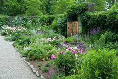 """Képtalálat a következőre: """"a világ legszebb kertjei"""""""
