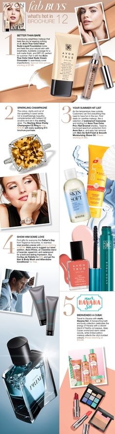Facebook Sign Up, How To Know, Avon, Wednesday, Stuff To Buy, Shopping