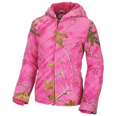 7e4c62c3e327 15 Best Carhartt for Kids Holiday Gift Guide images