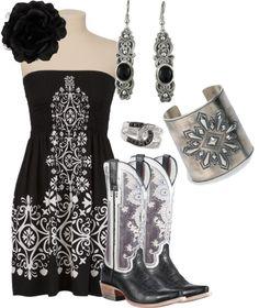 Laura-2-Black-Womens-Fashion.jpg 1,000×1,000 pixels | Wish list ...