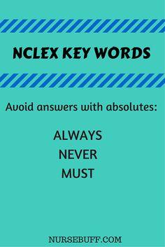 120+ Flashcards and Memory Aids for Nurses: http://www.nursebuff.com/2014/10/nursing-mnemonics-flashcards/