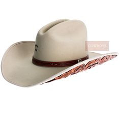 7c76a3c9d1099 chapeu de feltro feminino charlie horse areia resistol p8078 - Busca na  Loja Cowboys - Moda Country