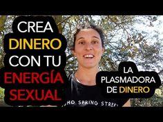 SECRETOS OCULTOS DE LA ENERGÍA SEXUAL UN MÉTODO PARA UTILIZARLA - YouTube