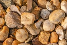 Check out Stones by ChristianThür Photography on Creative Market Stone Pictures, Abstract Photos, Stones, Creative, Food, Check, Photography, Abstract, Rocks