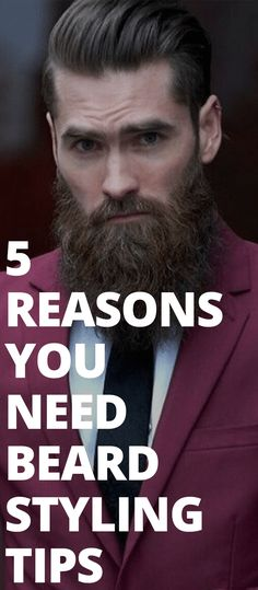 3 Easy Beard Grooming Hacks You Must Know In 2020 Beard Styles For Men, Hair And Beard Styles, Hair Styles, Best Mens Fashion, Fashion Tips, Men's Fashion, Fashion 2020, Short Beard, Perfect Beard