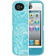 ... Phone cases on Pinterest | iPhone 4 cases, iPhone 4s and Rebel flags
