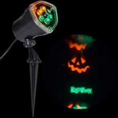 $26.76 *** Check out this great product. (This is an affiliate link) #HalloweenOutdoorDecor