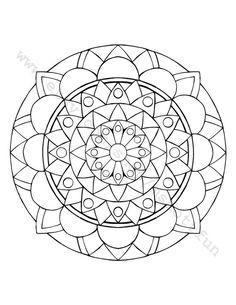 Pattern And Design Coloring Book Volume 2 Jenean Morrison 9780615810966 Amazon Books