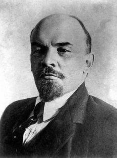 Vladmir Lenin (22 April 1870 - 21 January 1924) was a Russian communist revolutionary, politician and political theorist. He served as the leader of the Russian SFSR from 1917, and then concurrently as Premier of the Soviet Union from 1922, until his death. Under his administration, the Russian Empire disintegrated and was replaced by the Soviet Union, a single-party consitutionally socialist state. Based in Marxism, his theoretical contributions to Marxist thought are known as Leninism