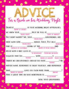 Bachelorette party ideas 16 2017