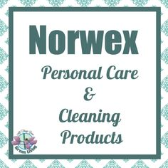 Green Eco Friendly non toxic personal care and cleaning products