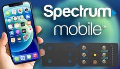 How to Unlock Spectrum iPhone 11/12/XS MAX/XS/XR/X/8/7/6S/SE Unlock Iphone, Iphone 2, Best Iphone, Free Iphone, Latest Technology News, Apple News, Spectrum, Mini, Text Posts