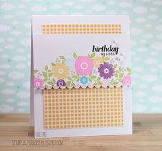 birthday wishes | Flickr - Photo Sharing!