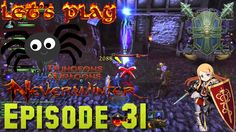 Defend the village! - Neverwinter Xbox one paladin PvE to 70 episode 31