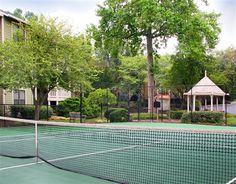 Sorelle Apartments, Atlanta, GA | Apartments in Georgia ...