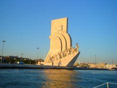 Veja 30 atrações grátis em Lisboa e economize na sua próxima viagem.